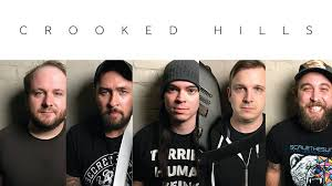 CROOKED HILLS picture