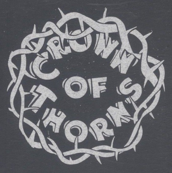 CROWN OF THORNS (VA) picture