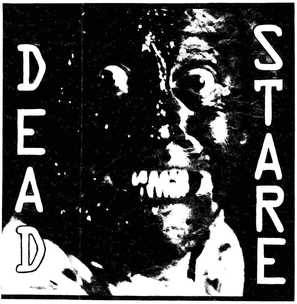 DEAD STARE (CA) picture