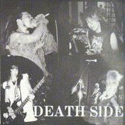 DEATH SIDE picture