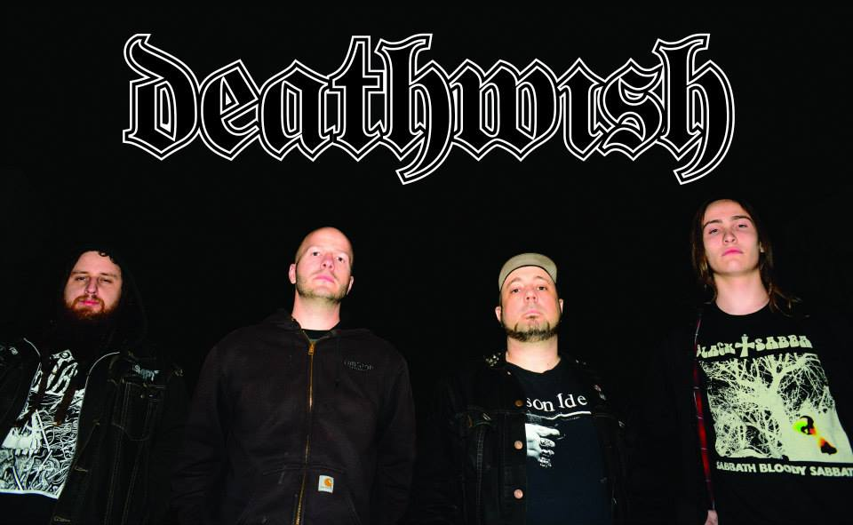 DEATHWISH (WI) picture