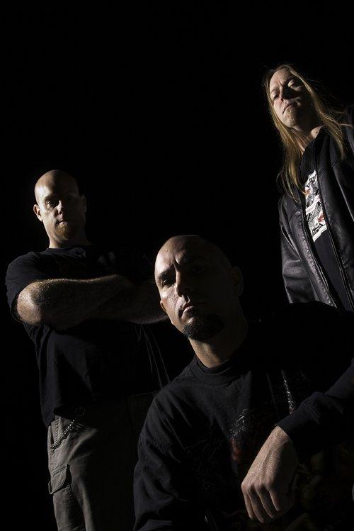 http://www.metalmusicarchives.com/images/artists/deeds-of-flesh.jpg