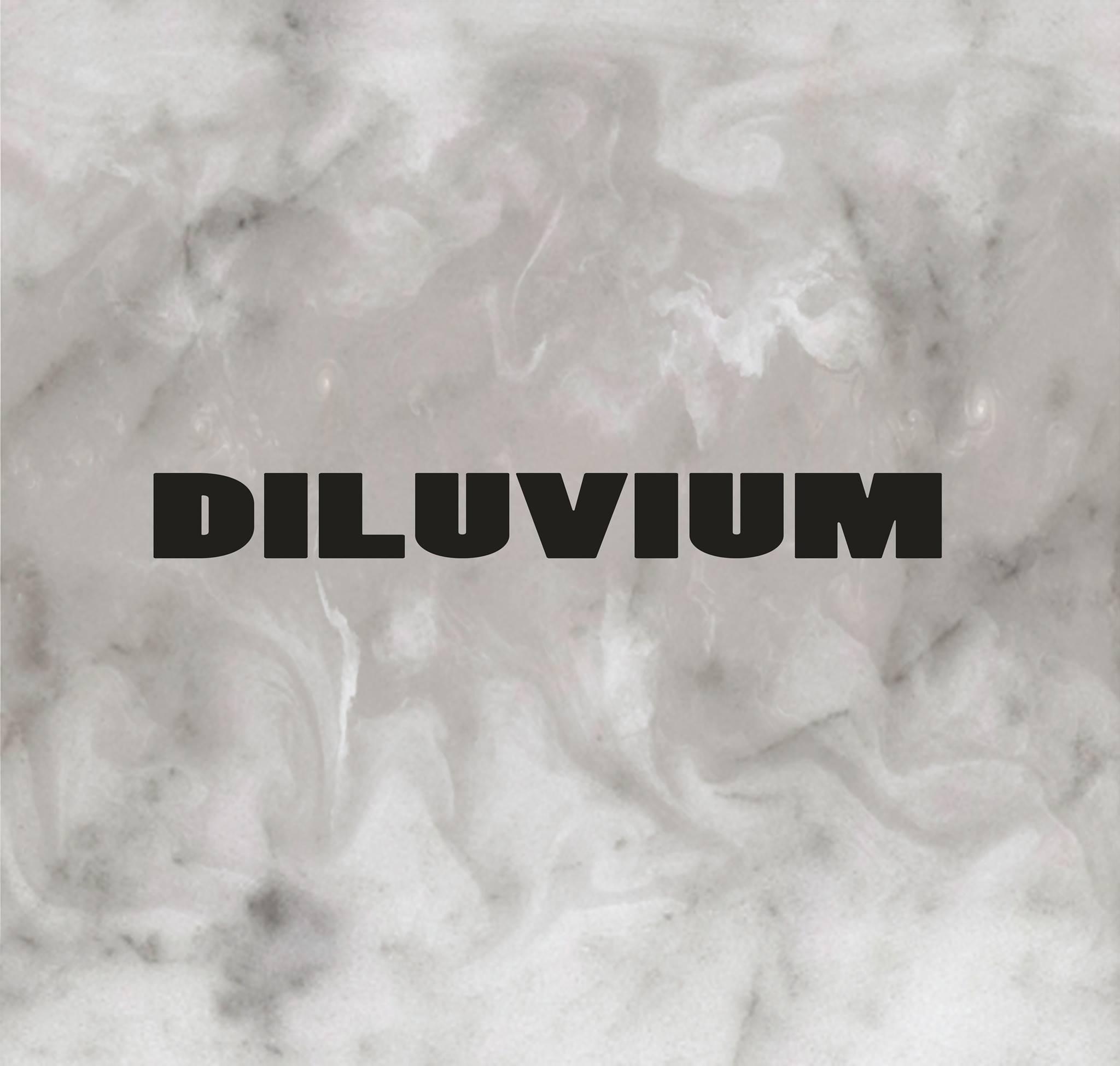 DILUVIUM picture