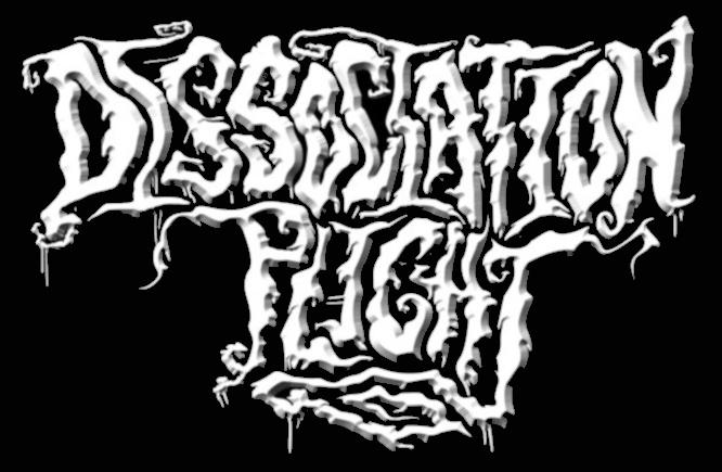 DISSOCIATION PLIGHT picture