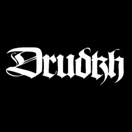 DRUDKH picture
