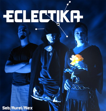 ECLECTIKA picture