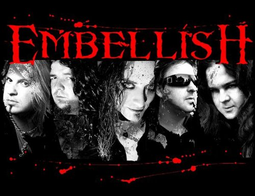 EMBELLISH picture