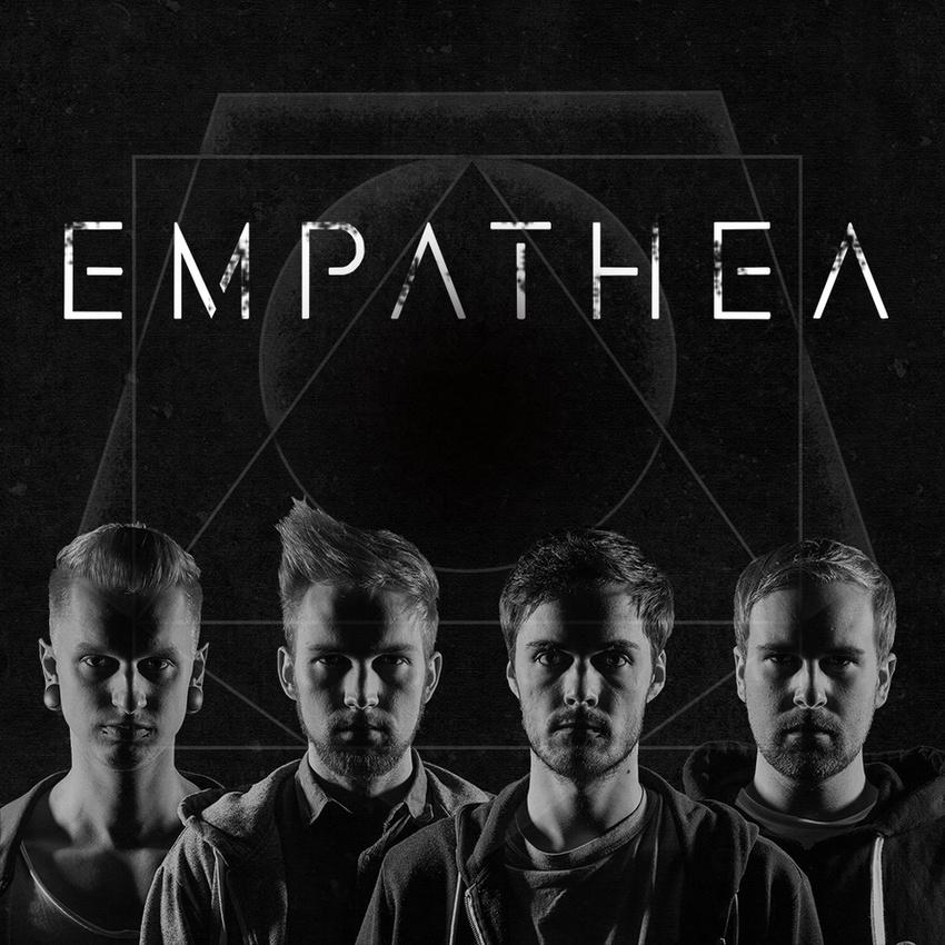 EMPATHEA picture