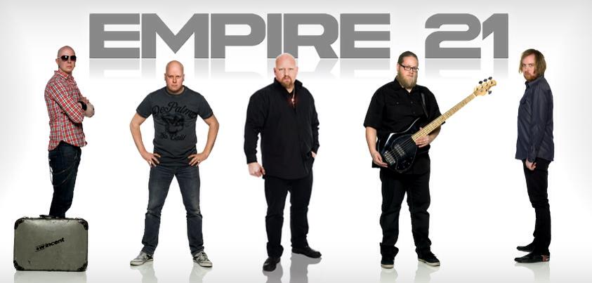 EMPIRE 21 picture