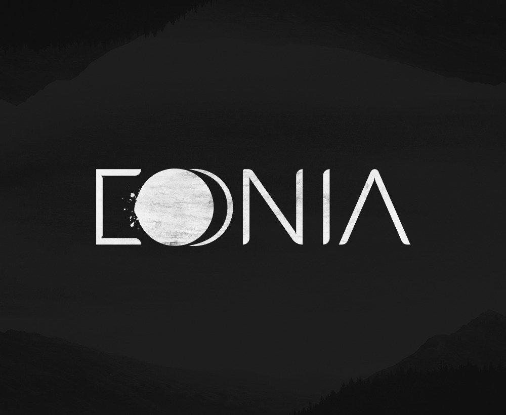 EONIA picture