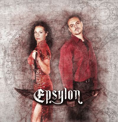 EPSYLON picture