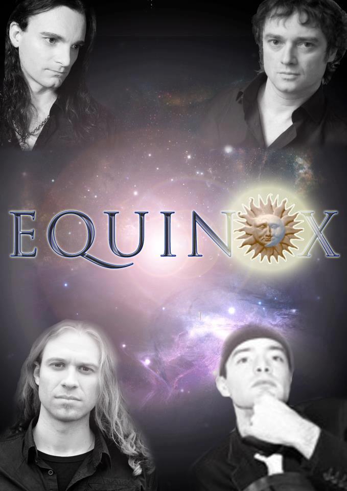 EQUINOX picture