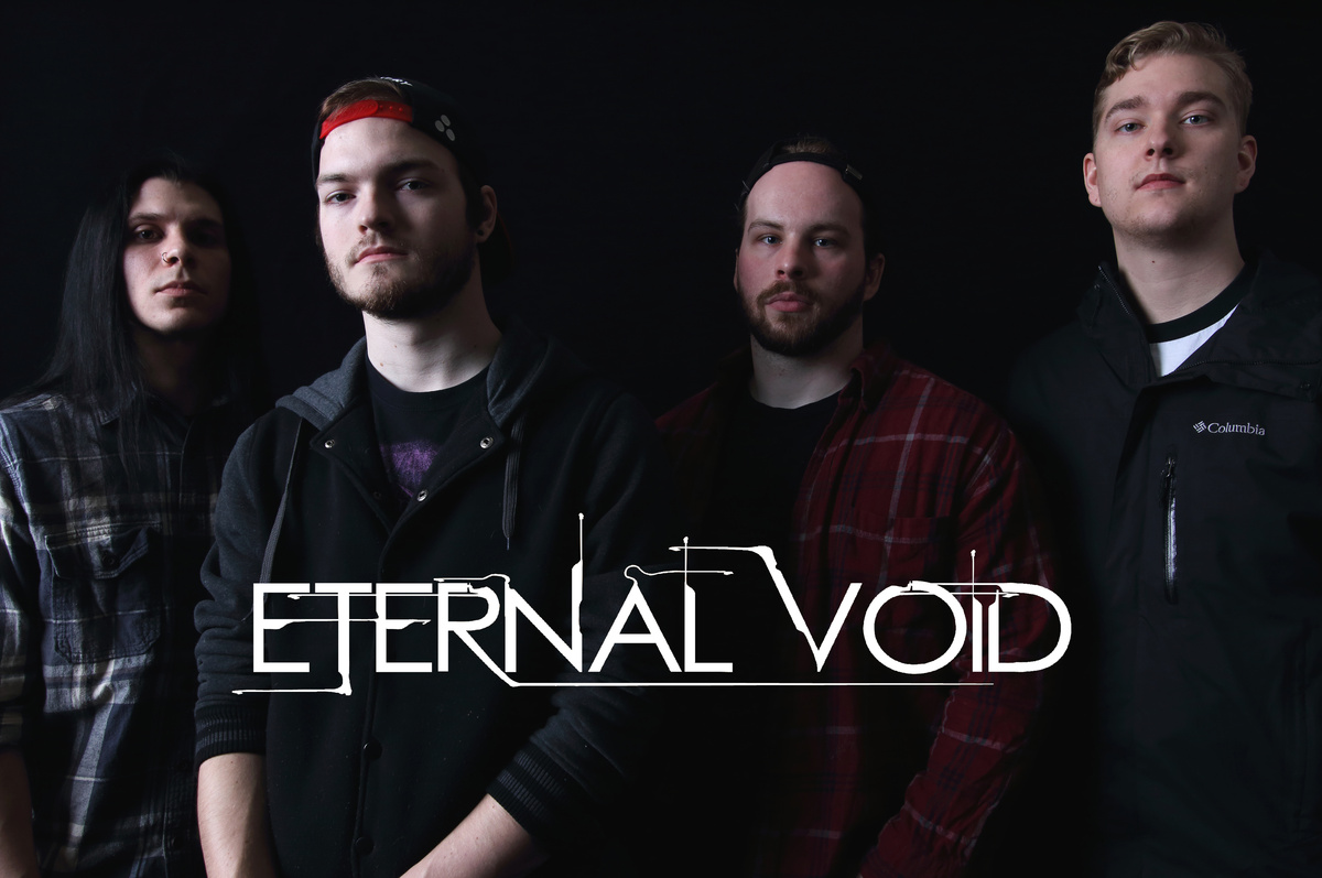 ETERNAL VOID picture