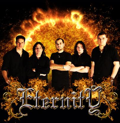 ETERNITY picture