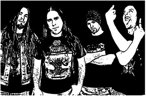 EXHUMED picture