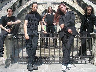 http://www.metalmusicarchives.com/images/artists/fairyland.jpg