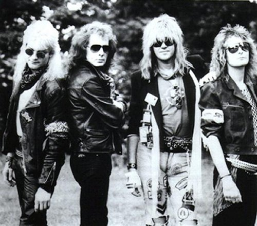 FASTWAY picture