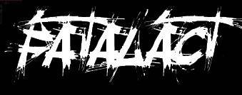 FATALACT picture