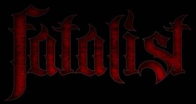 FATALIST (FL) picture