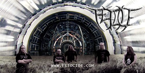 FETOCIDE picture