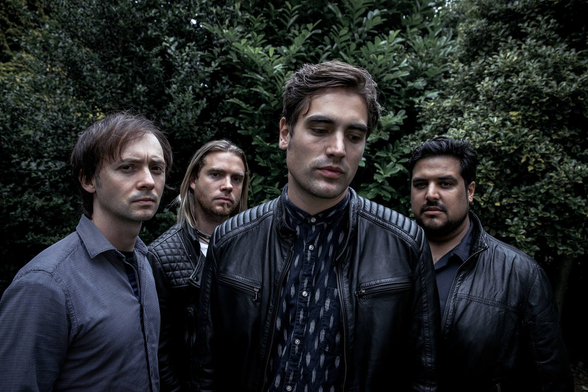 FIGHTSTAR picture