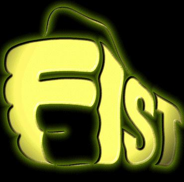 FIST picture