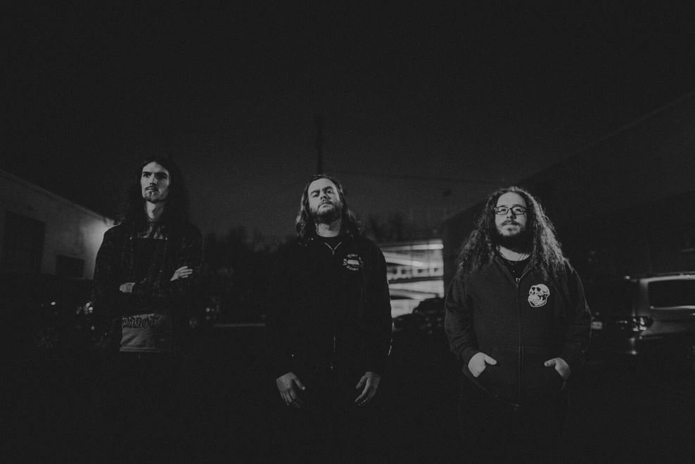 FOEHAMMER picture