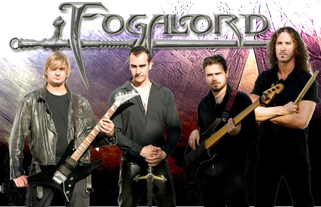 FOGALORD picture