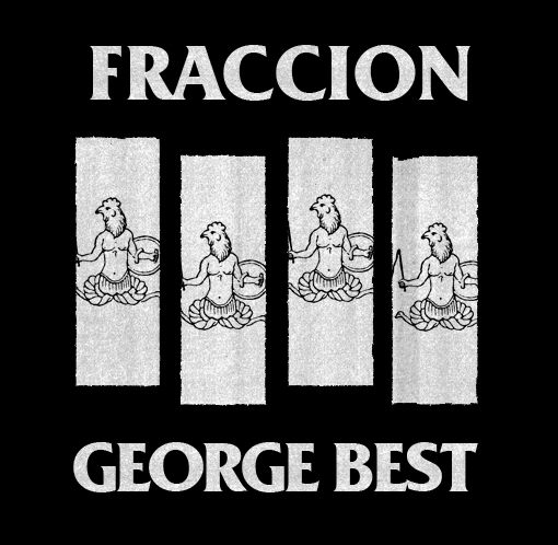 FRACCIÓN GEORGE BEST picture