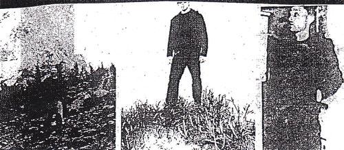FURDIDURKE picture
