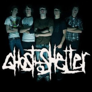 GHOST OF SHELTER picture