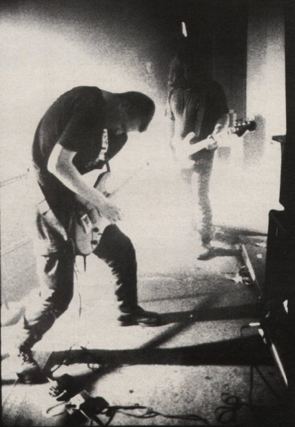 GODFLESH picture