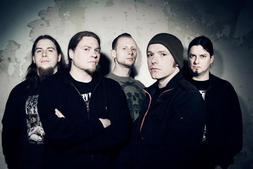 http://www.metalmusicarchives.com/images/artists/gorezone.jpg