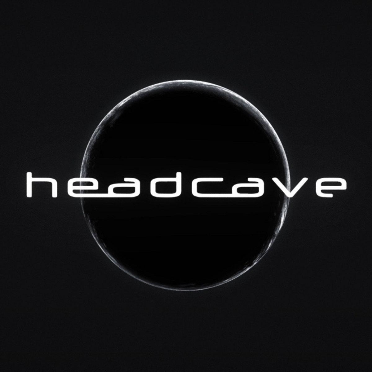 HEADCAVE picture