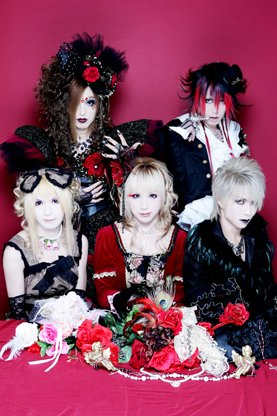 HIZAKI GRACE PROJECT picture