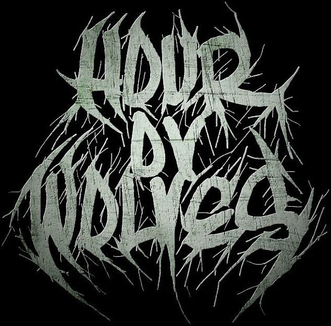 HOUR OV WOLVES picture