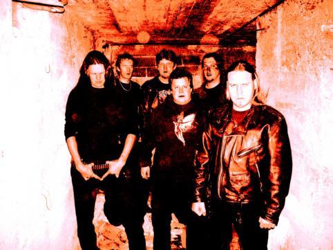 ICTUS MORTIS picture
