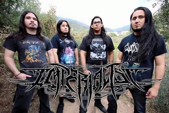 IMPERIALIST (CA) picture