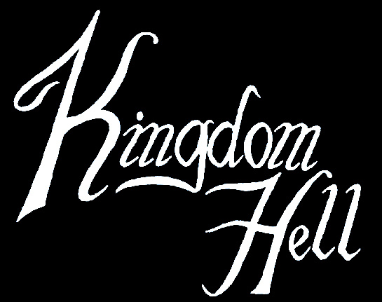KINGDOM HELL picture