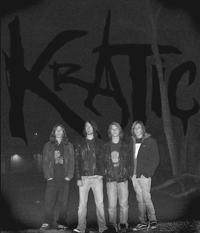 KRATIC picture