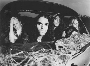 KYUSS picture