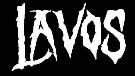 LAVOS picture