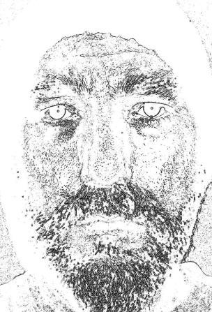 LAZARUS COMPLEX (IN) picture