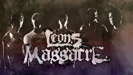 LEONS MASSACRE picture