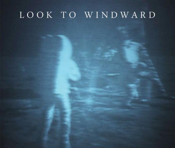 LOOK TO WINDWARD picture