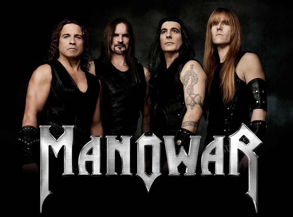 MANOWAR picture