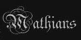 MATHIANS picture