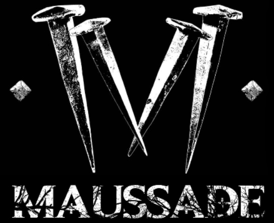 MAUSSADE picture