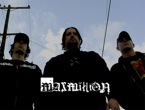 MAXMILLION picture