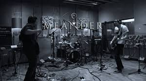 MEANDER picture